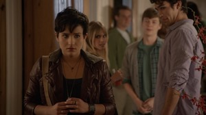 Scream.S01E01.1080p.WEB-DL.AAC2.0.H.264-KiNGS.mkv - 00019