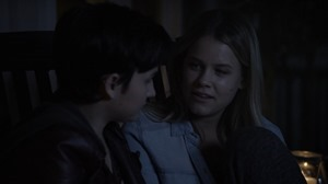 Scream.S01E01.1080p.WEB-DL.AAC2.0.H.264-KiNGS.mkv - 00078