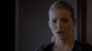 Scream.S01E01.1080p.WEB-DL.AAC2.0.H.264-KiNGS.mkv - 00110