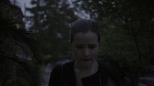 Scream.S01E01.1080p.WEB-DL.AAC2.0.H.264-KiNGS.mkv - 00111