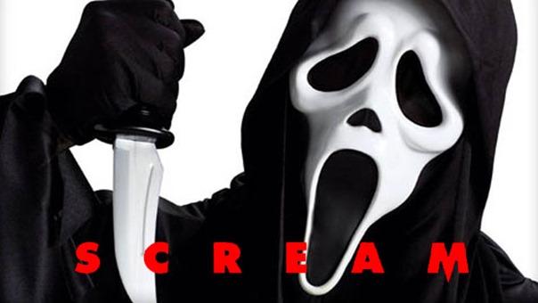 scream-tv-show