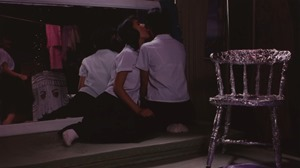 Taifu.Club.1985.iTunes.1080p.mkv - 00118