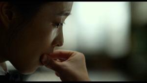 The.Silenced.2015.720p.HDRip.H264-CINEFOX.mp4 - 00058