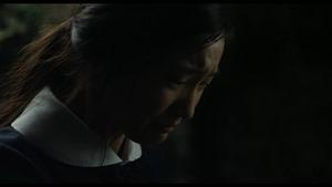 The.Silenced.2015.720p.HDRip.H264-CINEFOX.mp4 - 00522