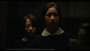 The.Silenced.2015.720p.HDRip.H264-CINEFOX.mp4 - 00553