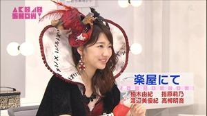 150815 AKB48 SHOW! ep83.ts - 00000