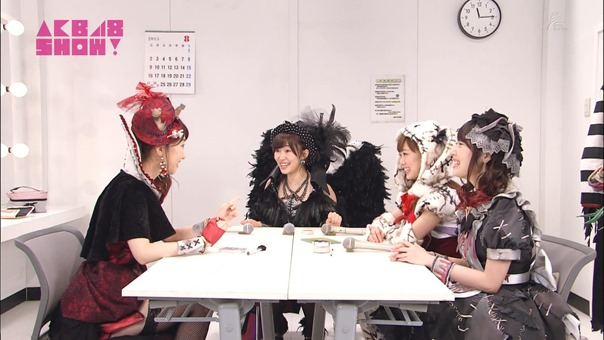 150815 AKB48 SHOW! ep83.ts - 00007