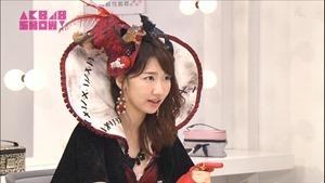 150815 AKB48 SHOW! ep83.ts - 00010
