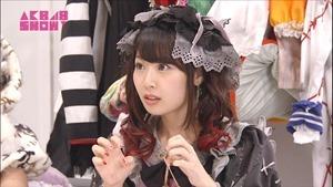 150815 AKB48 SHOW! ep83.ts - 00011