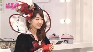 150815 AKB48 SHOW! ep83.ts - 00016