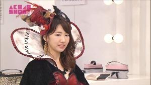 150815 AKB48 SHOW! ep83.ts - 00020
