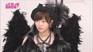 150815 AKB48 SHOW! ep83.ts - 00022