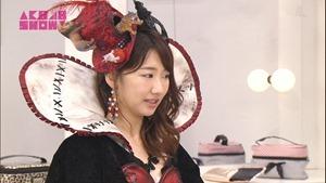 150815 AKB48 SHOW! ep83.ts - 00024