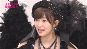 150815 AKB48 SHOW! ep83.ts - 00031