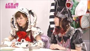 150815 AKB48 SHOW! ep83.ts - 00035