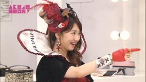 150815 AKB48 SHOW! ep83.ts - 00037