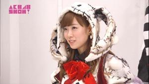 150815 AKB48 SHOW! ep83.ts - 00040