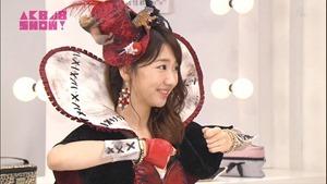 150815 AKB48 SHOW! ep83.ts - 00043