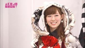 150815 AKB48 SHOW! ep83.ts - 00044