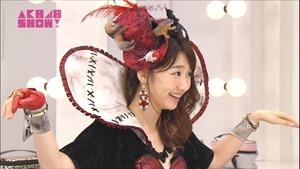 150815 AKB48 SHOW! ep83.ts - 00047