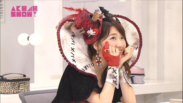 150815 AKB48 SHOW! ep83.ts - 00053