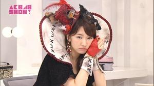 150815 AKB48 SHOW! ep83.ts - 00054