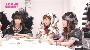 150815 AKB48 SHOW! ep83.ts - 00058