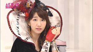150815 AKB48 SHOW! ep83.ts - 00061