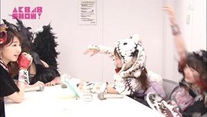 150815 AKB48 SHOW! ep83.ts - 00072