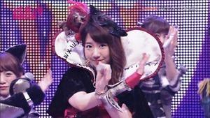 150815 AKB48 SHOW! ep83.ts - 00085