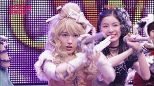 150815 AKB48 SHOW! ep83.ts - 00086
