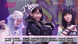 150815 AKB48 SHOW! ep83.ts - 00088
