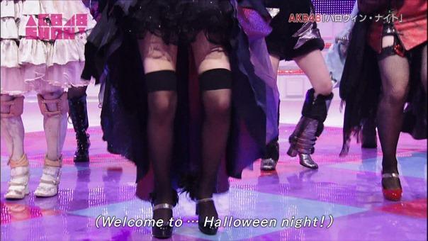 150815 AKB48 SHOW! ep83.ts - 00090