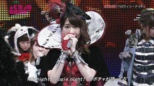 150815 AKB48 SHOW! ep83.ts - 00101