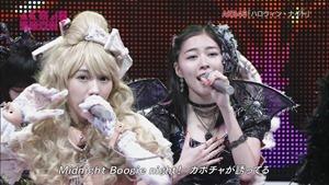 150815 AKB48 SHOW! ep83.ts - 00102