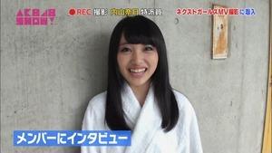 150815 AKB48 SHOW! ep83.ts - 00107