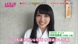 150815 AKB48 SHOW! ep83.ts - 00109