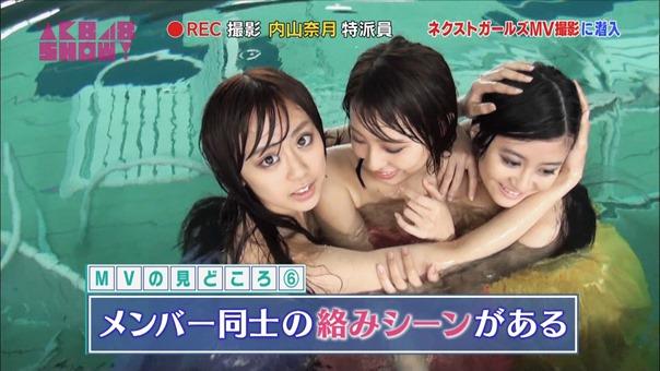 150815 AKB48 SHOW! ep83.ts - 00120