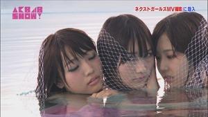 150815 AKB48 SHOW! ep83.ts - 00146