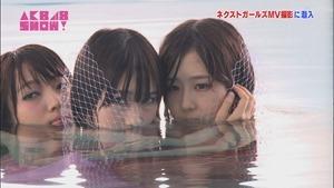 150815 AKB48 SHOW! ep83.ts - 00155