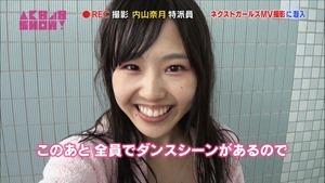 150815 AKB48 SHOW! ep83.ts - 00157
