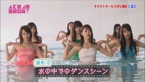150815 AKB48 SHOW! ep83.ts - 00160