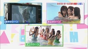 150815 AKB48 SHOW! ep83.ts - 00166