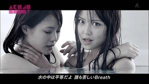 150815 AKB48 SHOW! ep83.ts - 00171