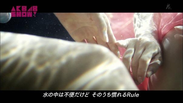 150815 AKB48 SHOW! ep83.ts - 00175
