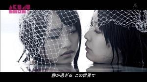 150815 AKB48 SHOW! ep83.ts - 00181