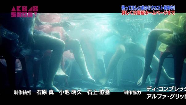 150815 AKB48 SHOW! ep83.ts - 00186