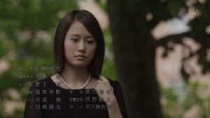 150824 Majisuka Gakuen 5 ep02 (Premiere broadcast on NTV).mp4 - 00003