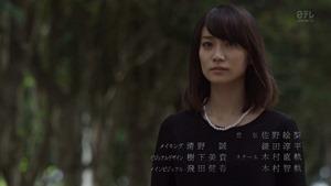 150824 Majisuka Gakuen 5 ep02 (Premiere broadcast on NTV).mp4 - 00004