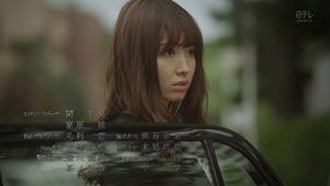 150824 Majisuka Gakuen 5 ep02 (Premiere broadcast on NTV).mp4 - 00021